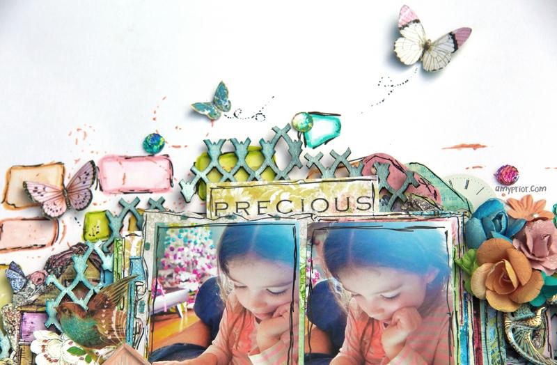 tn_Precious by Amy Prior4