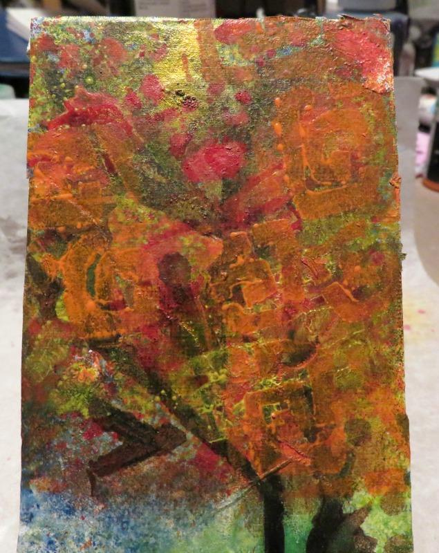 Karenliz_TCW561_Autumn Mini (5)