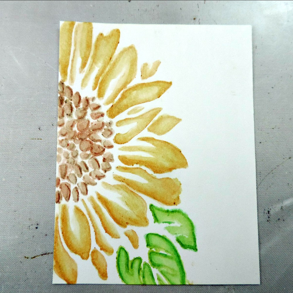 ShannaTCWWatercoloringStencils4