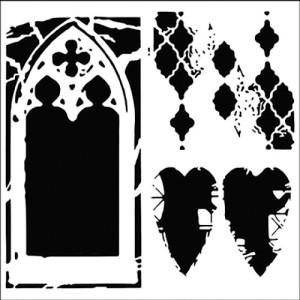 CathedralOfLove