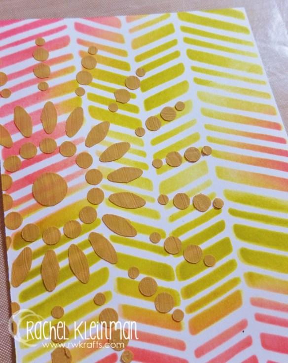 rwkrafts_TCW_holidaycards6