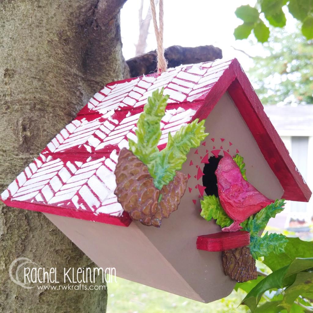 rwkrafts_TCW_Birdhouse7