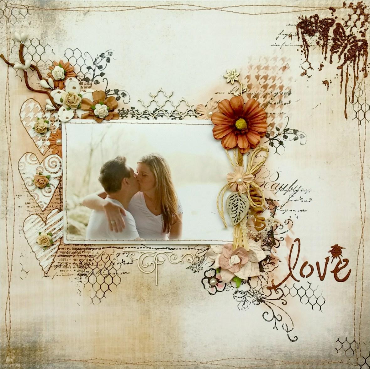 Love]