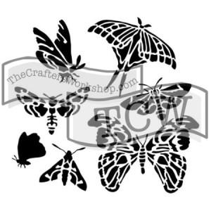 tcw580-graceful-moths-450x450