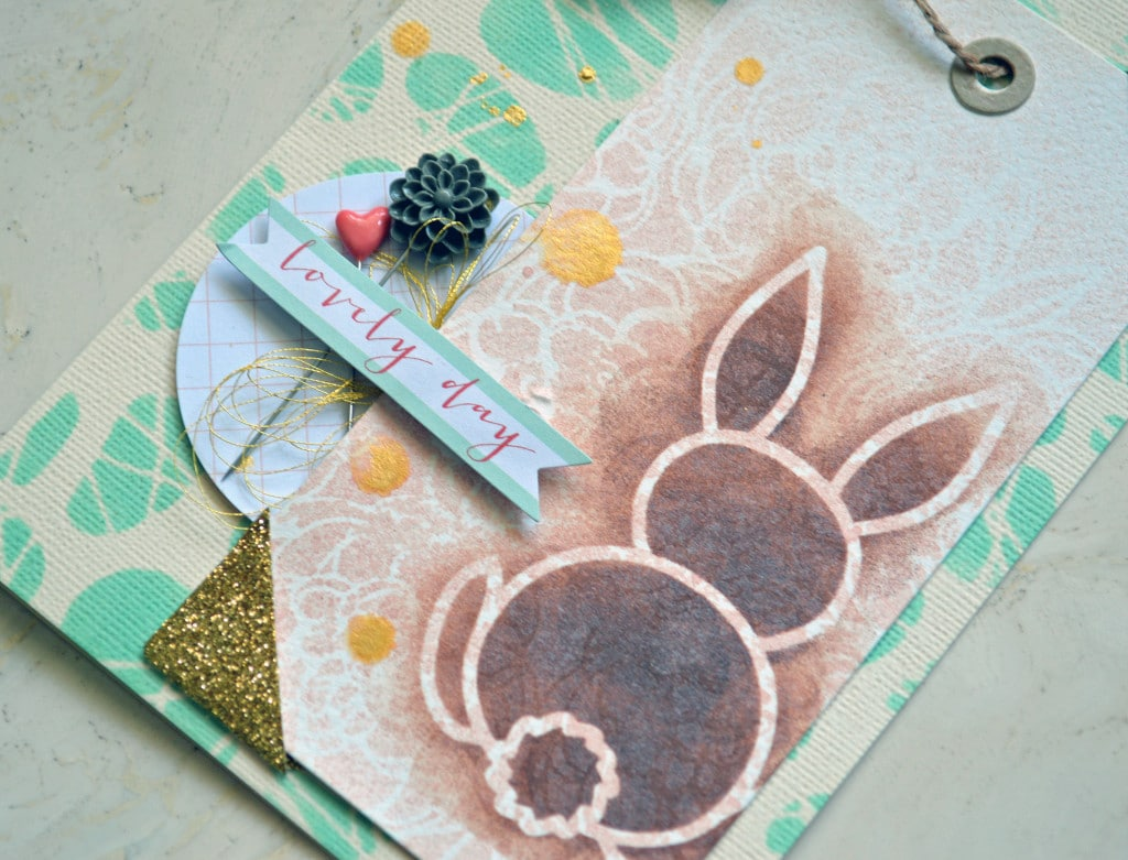 Easter Cards_TCW_March 2016 (18)