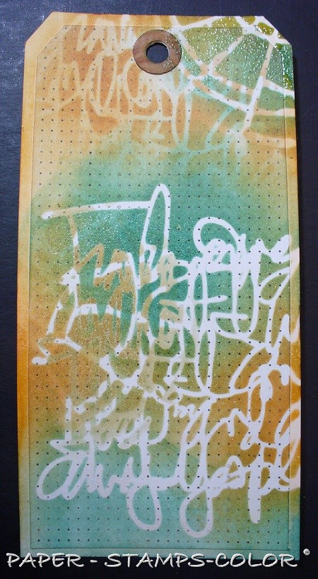 tutorial TCW tag layeredstencilling leaves (3)