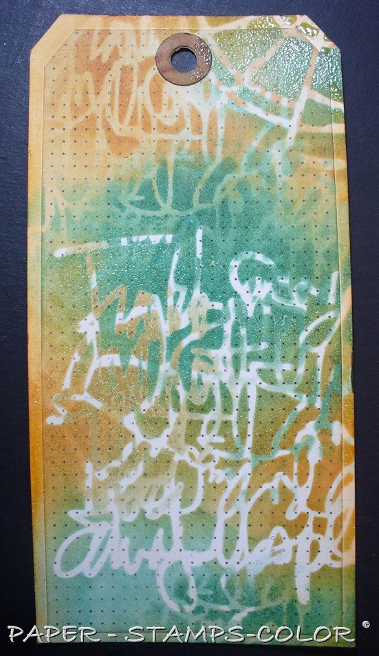 tutorial TCW tag layeredstencilling leaves (4)