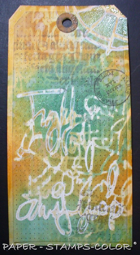 tutorial TCW tag layeredstencilling leaves (6)