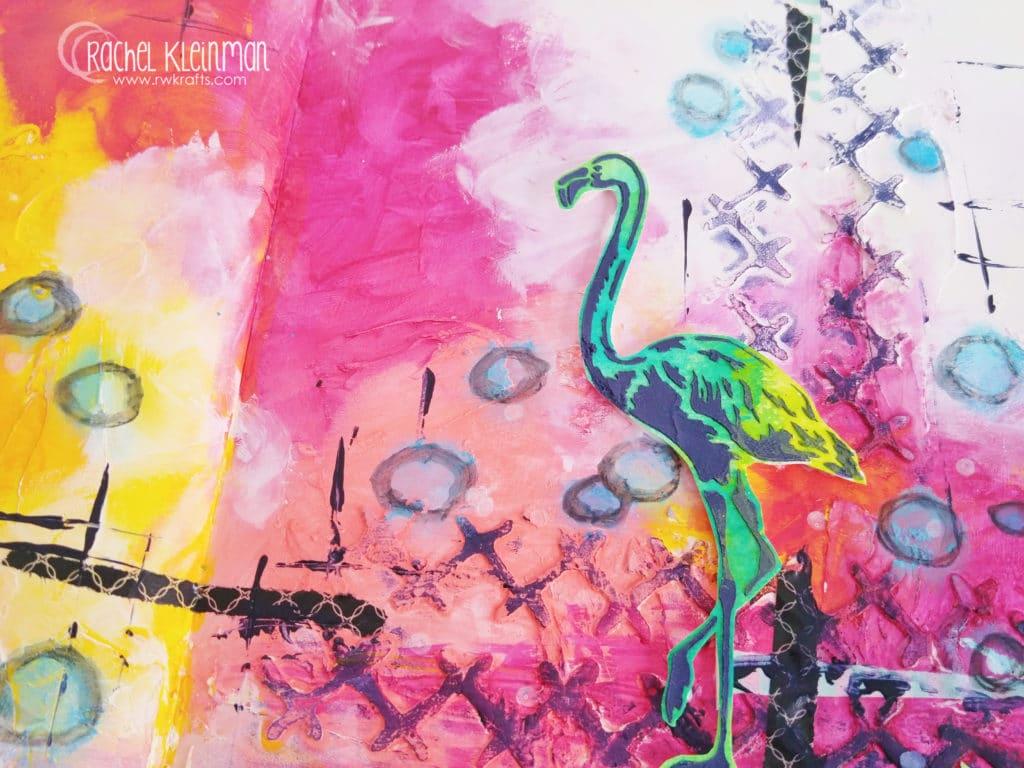 rwkrafts_TCW_flamingo7