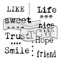 tcw623-life-words