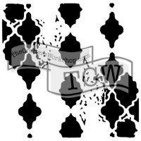 tcw2114-repeat-tile-remnant
