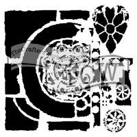 tcw629-rustic-portal