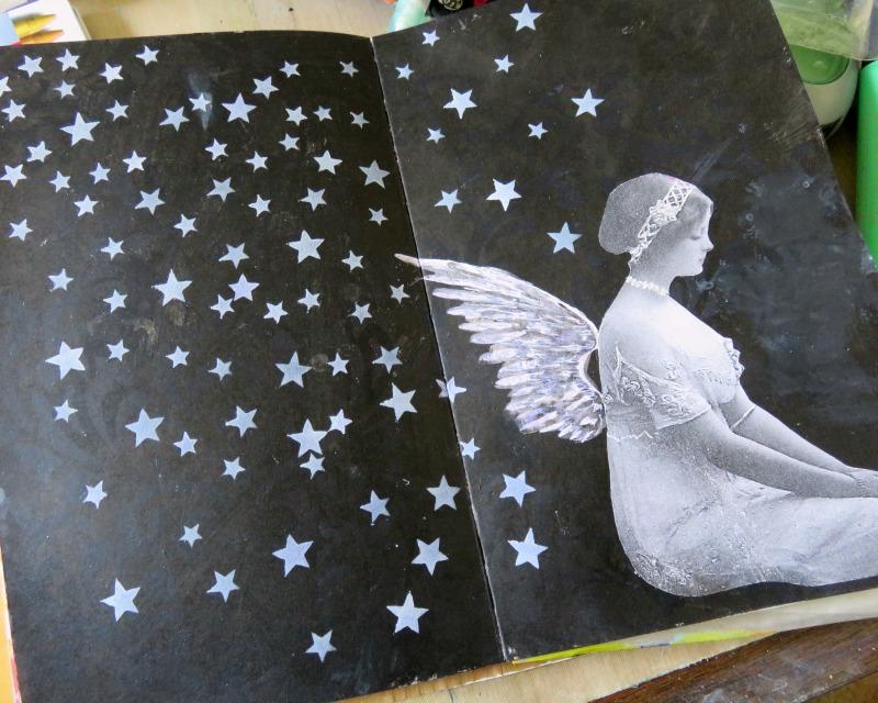 Karenliz_TCWTravel_Wings2