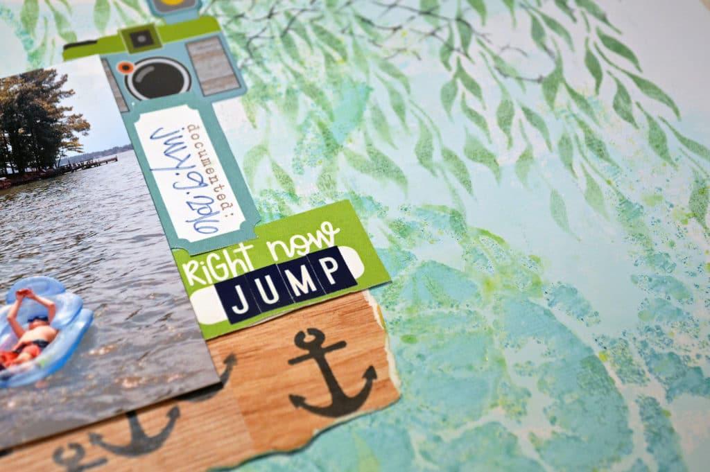 JUMP_TCW_July 2016 (52)