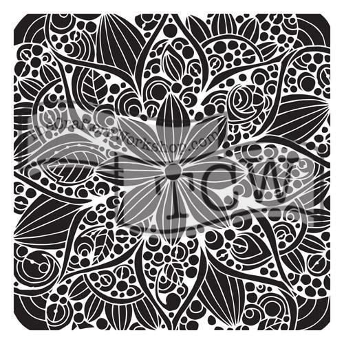 tcw631-doodle-bloomREVISED