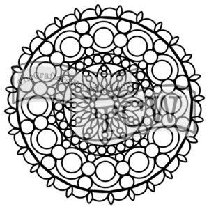TCW643-infinite-lace