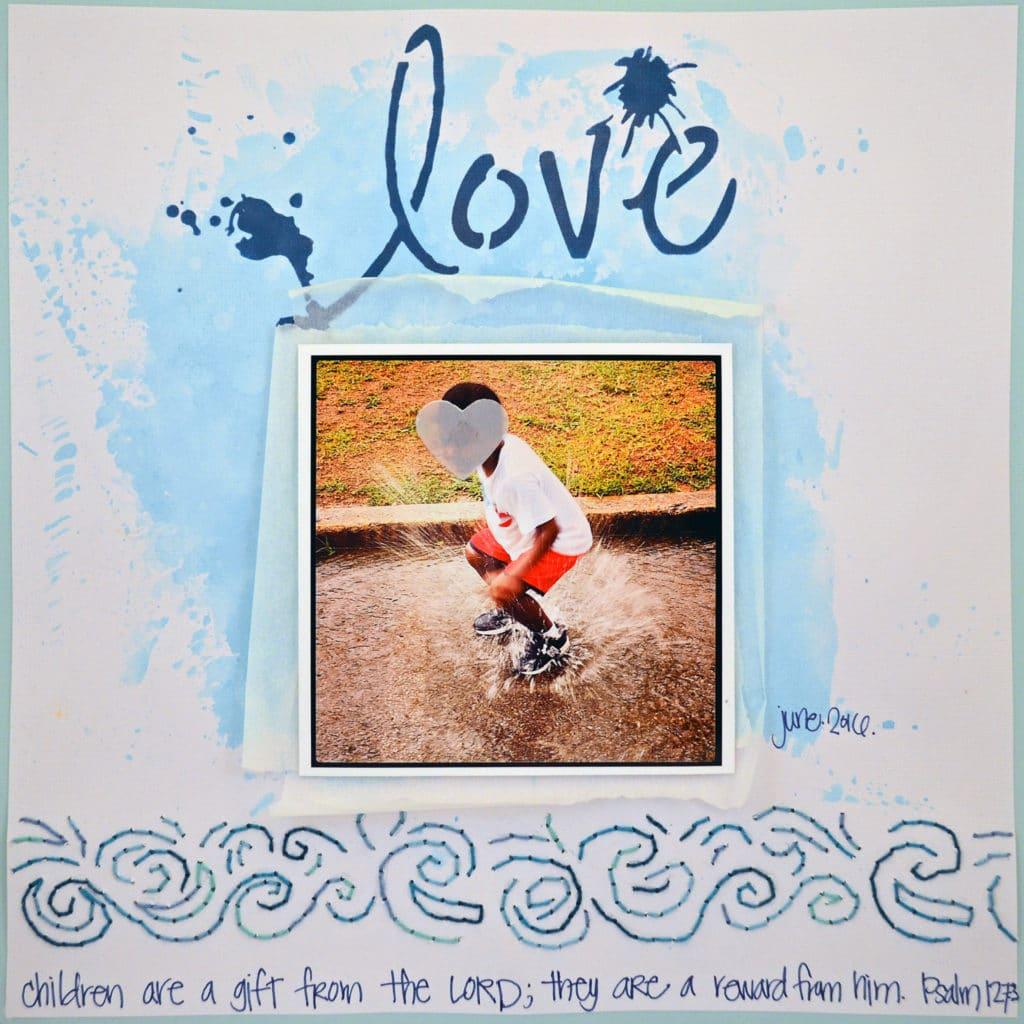 love (splash)_TCW_Sept 2016 final 2