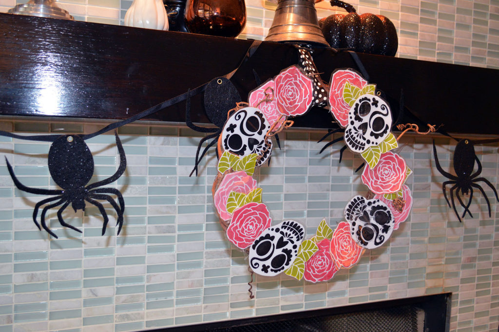 day-of-the-dead-wreath_tcw_oct-2016-29