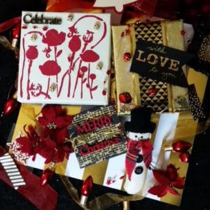 3-jingle-bells-gifts_cropped