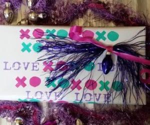 love-xo_cropped