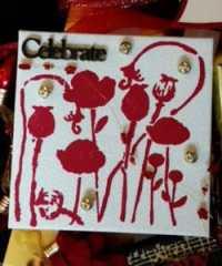 mini-poppy-garden_cropped