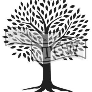 tcw2144-tree-of-life-500x500