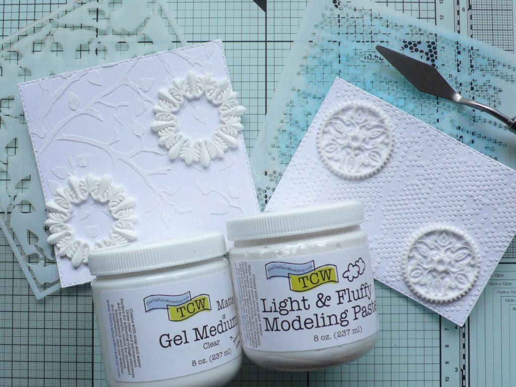 How to create fun and easy embellishments without clay