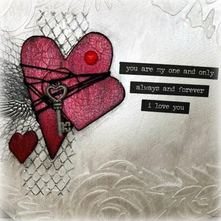 TCW Jan.19 Heart snipit