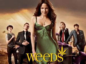 weeds-tv-show