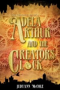 Adela-Arthur-Book-One