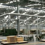 Tìm kiếm đơn vị lắp đặt thiết bị hút bụi xưởng công nghiệp