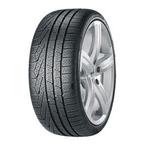 Pirelli  225/60/17  H 99 W210SZ s2  Run Flat