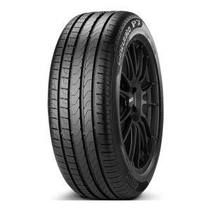 Pirelli  255/45/18  W 99 CINTURATO P7  Run Flat (BMW)