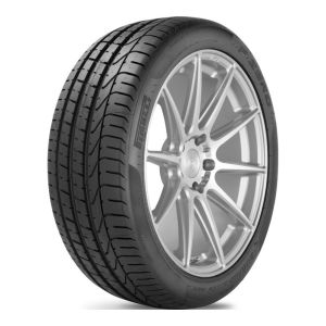 Pirelli  295/35/21  Y 107 P ZERO SUV  XL (MO)