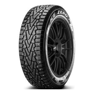 Pirelli  275/40/19  T 105 W-Ice ZERO  XL Run Flat Ш.