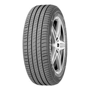 Michelin  275/35/19  Y 100 PRIMACY 3  XL ZP Run Flat (MO)