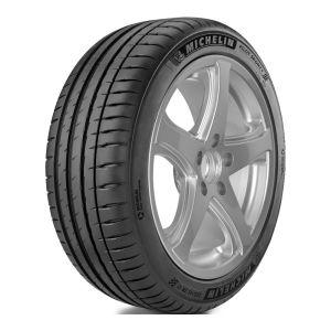 Michelin  275/35/18  Y 99 PILOT SPORT-4  XL