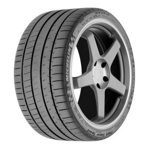 Michelin  305/35/22  Y 110 PILOT SUPER SPORT  XL