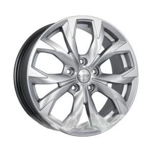 СКАД  Mazda CX-5 (KL-274)  7,0R17 5 114,3 ET50  d67,1  Селена  [2640008]