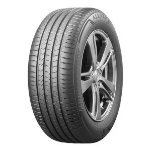 Bridgestone  265/45/21  W 104 ALENZA1