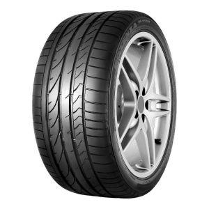 Bridgestone  275/40/18  W 99 RE-050 A  Run Flat