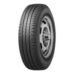 Dunlop  195/80/14  R 106/104 C SP VAN01