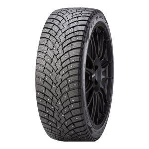 Pirelli  315/40/21  H 115 SCORPION ICE ZERO 2  XL (L) Ш.