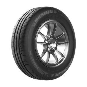 Michelin  205/70/15  H 96 EN XM2+