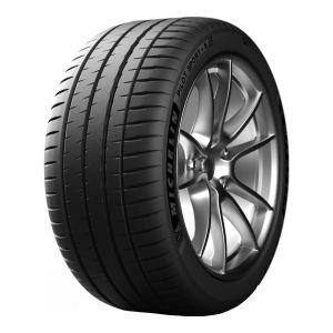 Michelin  255/40/21  Y 102 PILOT SPORT-4S  XL (BMW)
