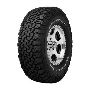BFgoodrich  31/10.5/15  S 109 ALL TERRAIN КО2