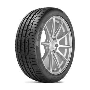 Pirelli  285/35/21  Y 105 P ZERO SUV  XL Run Flat