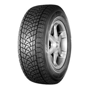 Bridgestone  225/70/15  Q 100 DM-Z3