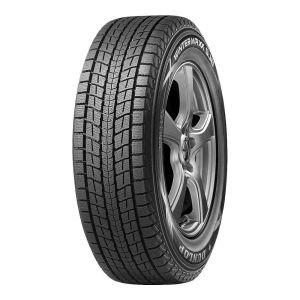 Dunlop  265/65/17  R 112 WINTER MAXX Sj8