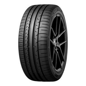 Dunlop  295/40/21  W 111 SPTMAXX 050+  XL